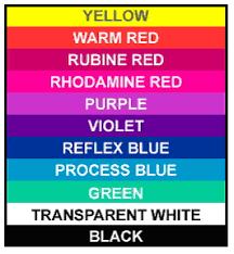 Pantone Color Chart Blue Faq Pantone