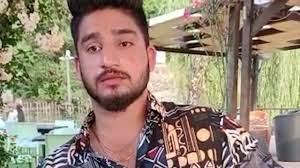 Saman Abbas, lo zio Danish Hasnain è stato arrestato a Parigi - La Stampa