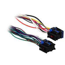 jvc kd r300 wiring harness all wiring diagram jvc adapter wiring harness 96 ford van great installation of jvc kd r300 wiring diagram jvc kd r300 wiring harness