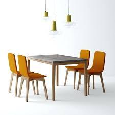 Table Avec Rallonge Table Ovale Avec Rallonge Conforama
