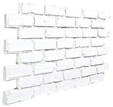 white brick wall paneling white brick wall panels white brick wall panels faux brick veneer wall panels white brick wall panels white faux brick wall panels