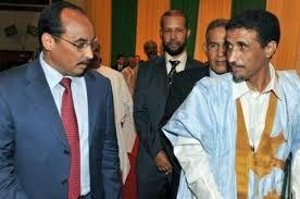 نتيجة بحث الصور عن dialogue en mauritanie images