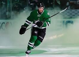 Dallas Stars Depth Chart Dallas Stars Hockeys Future