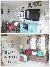 interior design creative single wide mobile home interior room