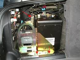 e38 dsp wiring diagram wiring diagram and hernes bmw e38 audio wiring diagram the