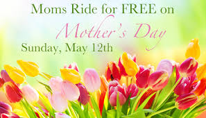 Mothers Day In Annapolis Pirate Adventures On The