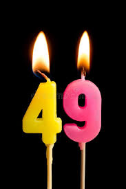 49th Birthday Photos - Free & Royalty-Free Stock Photos from Dreamstime