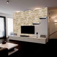 Ideen Wandgestaltung Farbe Schlafzimmer Dekoration Wohnzimmer