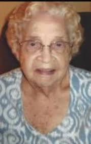 Charlotte Johnson | Obituaries | qconline.com