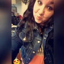 Brandie Hines (branderz101) - Profile | Pinterest