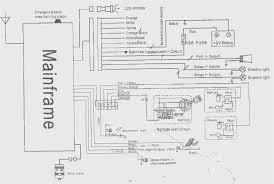 automate car alarm wiring diagram automate wirning diagrams vehicle wiring diagrams for remote starts at Remote Start Wiring Diagrams Free