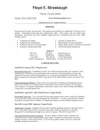 Resume Specialist Resumes Nyc Sample Collections Payroll Cover