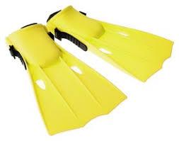 Купить <b>ласты для плавания Intex</b> в интернет магазине Beloris.ru