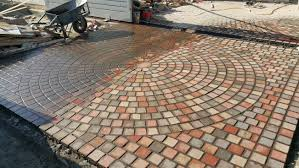 Circle Tiles Pak Clay Roof Tiles Ceramic Floor And Wall Tiles Industry In Pakistan