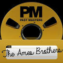 Past Masters, Vol. 4: The Ames Brothers