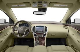 buick 2015 interior. 2015 buick lacrosse pictures including interior and exterior images autobytelcom