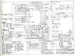 wiring diagram for hot water heater thermostat fresh heat pump wiring diagram for hot water heater thermostat fresh heat pump water heater wiring diagram dual