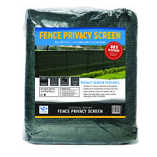 fencescreen green privacy fence screen forest green chain link fence privacy screen fits common