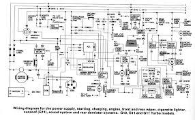 1991 lexus ls400 wiring diagram lexus wiring diagrams instructions 1990 Lexus LS400 Speedometer Diagram 94 lexus ls400 fuse box wiring harness 1996 gas mileage 1991 lexus ls400 wiring diagram