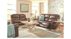 interior design ideas for bedrooms. Ikea Interior Design Ideas For Bedrooms O