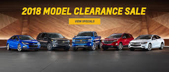 Kuni Chevrolet in Sacramento   Roseville, Folsom & Elk Grove, CA ...