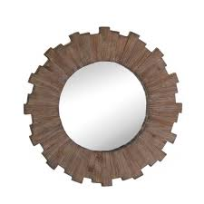 mirrors wall art bedroom mirror wall big mirrors for wall rustic mirrors for on large metal mirror wall art with wall mirrors decorative mdf wood framed round mirror wall art decor
