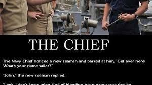 Navy Chief - Imgur via Relatably.com