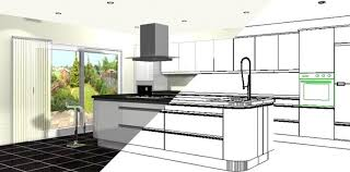 Kitchen Design Cad Software