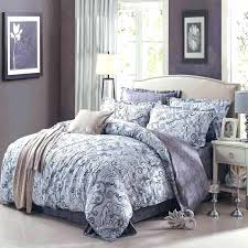 duvet covers from ikea comforter cover from with classic fl motif a bed frame with headboard
