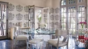 old hollywood style furniture. Hollywood Glam Furniture Attractive Dining Room Design Old For 18 Style Y
