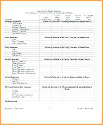 excel business budget template college application spreadsheet template small business budget