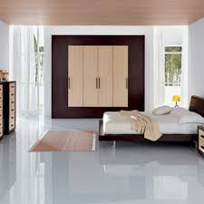 Simple Decorating For Bedrooms Simple Bedroom Ideas