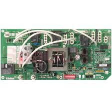 balboa vs501sz circuit board, 54378 03 (sp) hot tub and spa part balboa circuit board troubleshooting at Balboa Circuit Board Wiring Diagram