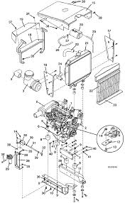 hatz diesel wiring diagrams wiring diagram libraries kubota b7100 parts diagram wiring diagram third level721d2 engine assembly 1999 grasshopper parts diagrams the mower