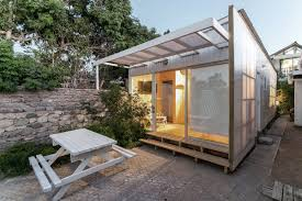 sqm rectangular tiny house design low cost construct construction plans in bangalore ideas india build home