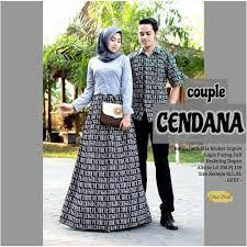 Batik couple untuk kondangan dan acara lainnya. 91 Gambar Baju Couple Model Brokat Paling Keren Modelbaju Id