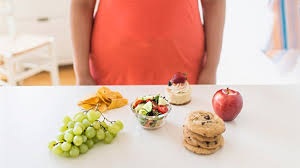 5 ways to avoid weight gain after bariatric surgery
