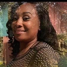 Margo Bonner (@lady_bonner12)   Twitter