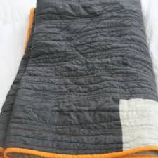 A modern quilt for beginners - If I ever have some extra time I'd ... & A modern quilt for beginners - If I ever have some extra time I'd Adamdwight.com