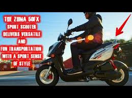 yamaha zuma 50fx. [new info] 2017 yamaha zuma 50fx scooter 50fx