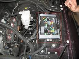 gmc sierra fuse box diagram image brake controller installation for 2007 new body style 2013 gmc on 2004 gmc sierra 1500 fuse 2000 tahoe fuse box diagram