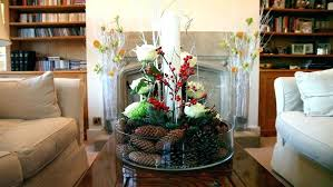 end table decorating ideas ideas table decorating ideas for