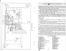 6 volt positive ground wiring diagram 6 volt positive ground Simple Electrical Wiring Diagrams plymouth something in my 34 plymouth is wrecking the coil 6 volt positive ground wiring diagram Medi Lite Wire Diagram