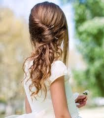 Coiffure Mariage Cheveux Fins Mi Long