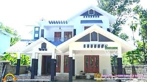 new house models in kerala house models photos house models and plans new model house plan new house models in kerala house models house plans