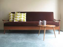 gallery scandinavian design bedroom furniture. 1950s sofa bed scandinavian design with storage modern wooden simple elegant unique creative gallery create bedroom furniture