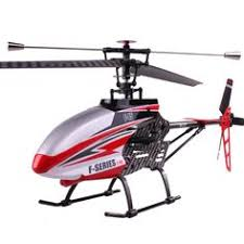 Rc Remote, Helicopter, Blade, Check, Helicopters, Free Shipping, Kids, Young Children, Boys 180 Best Remote control helicopters for kids images   Choppers