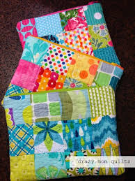 Best 25+ Crazy mom ideas on Pinterest | Scrap quilt patterns ... & beautiful - gives me ideas for what to do with my EPP sewing - - - crazy  mom quilts: aren't these incredible? Adamdwight.com