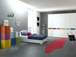 modern bedroom for teenage girls. Cool Modern Bedroom Ideas For Teenage Girls Teenager Teenagers Bedrooms Design Girl . O