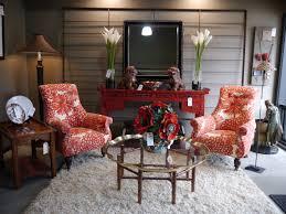 Portland Bedroom Furniture Baker Seams To Fit Home Consignment Furniture Designer Showroom